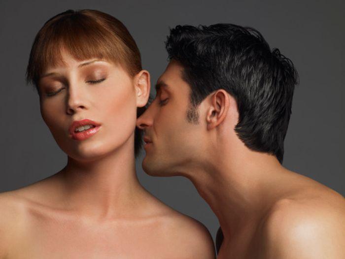 seksualnie-kartinki-dlya-stereo-ochkov