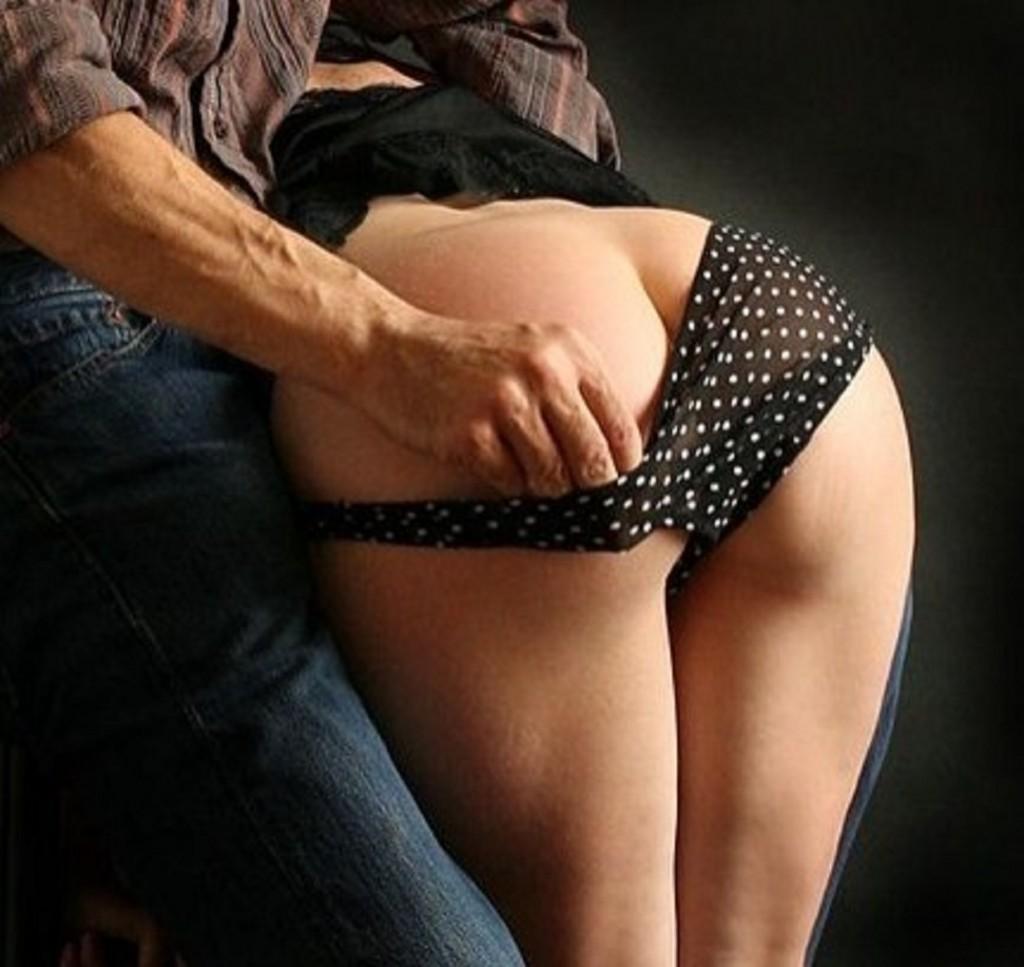 Сексуальные фантазии спанкинг фото 384-870