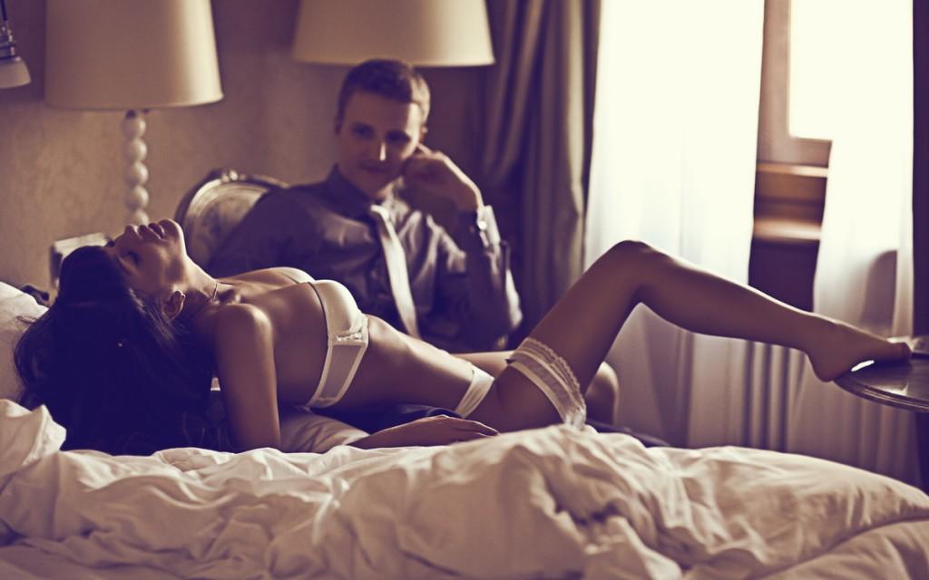 идеи сексуальных фото